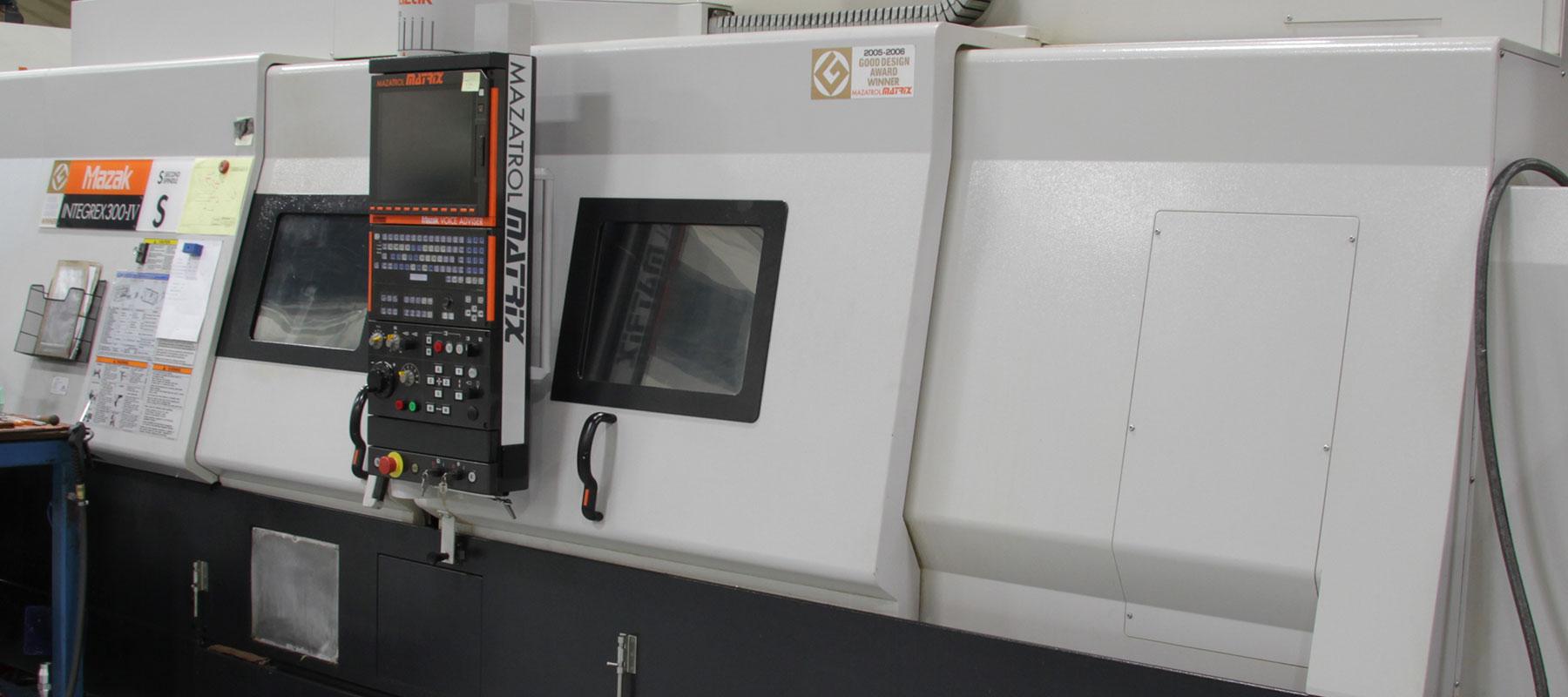 slidee4-1800x800