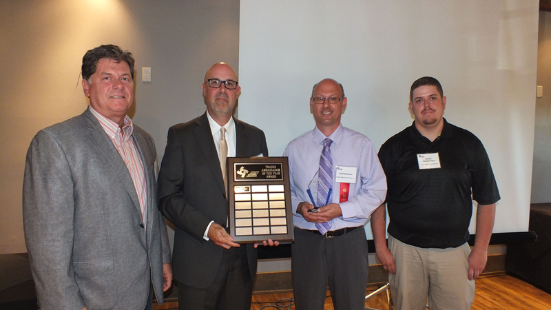 CTMA-trades-ambassador-award---Shop-Metalworking-web